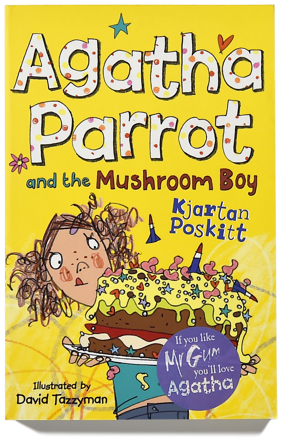 Agatha Parrot and the Mushroom Boy cover.FIN.jpg