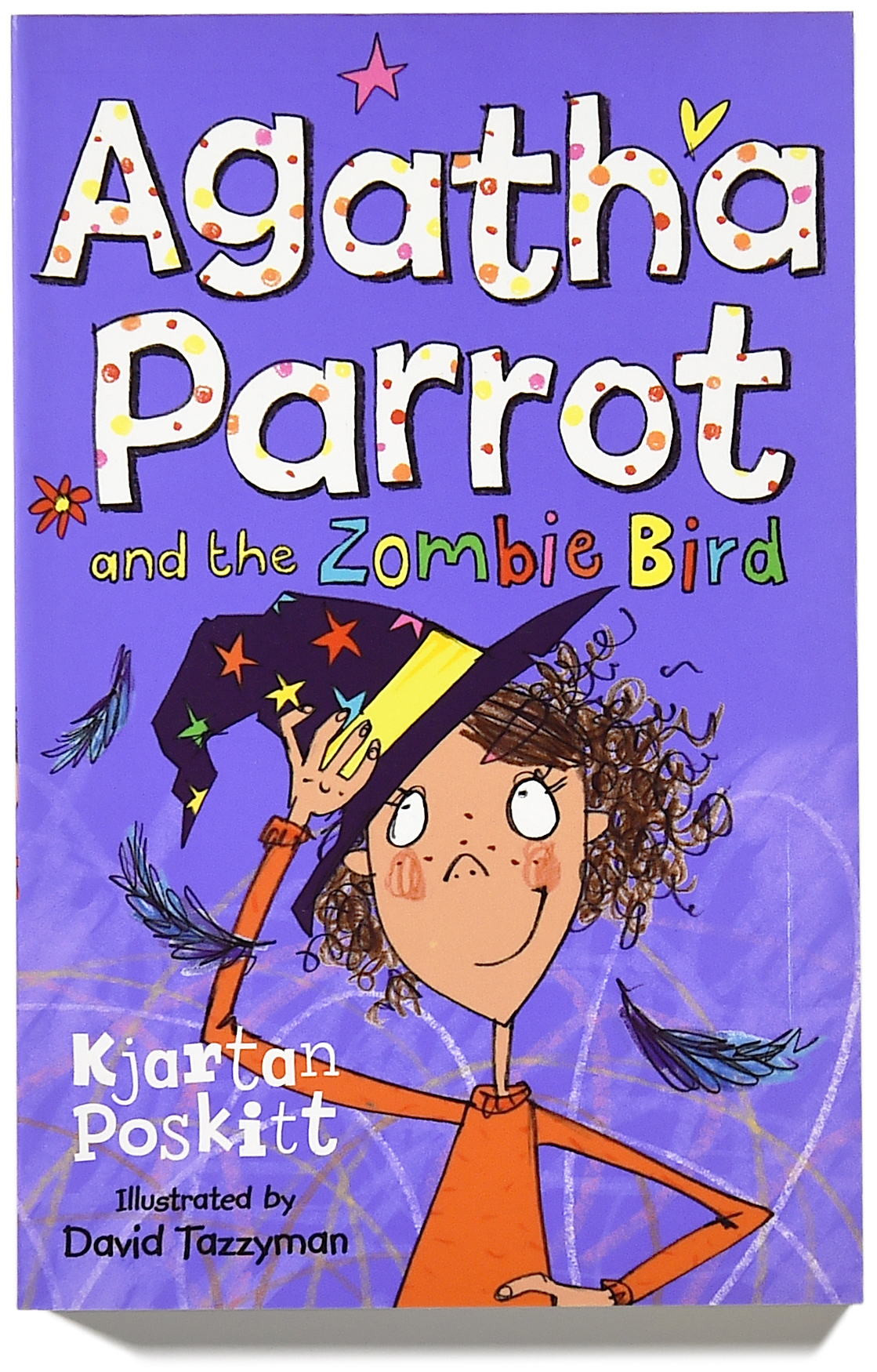 Agatha Parrot and the Zombie Bird cover.FIN.jpg
