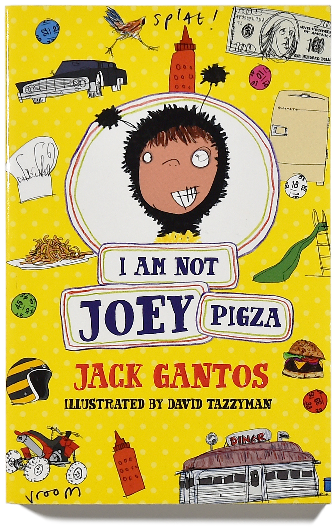 I-Am-Not-Joey-Pigza-cover.FIN.jpg