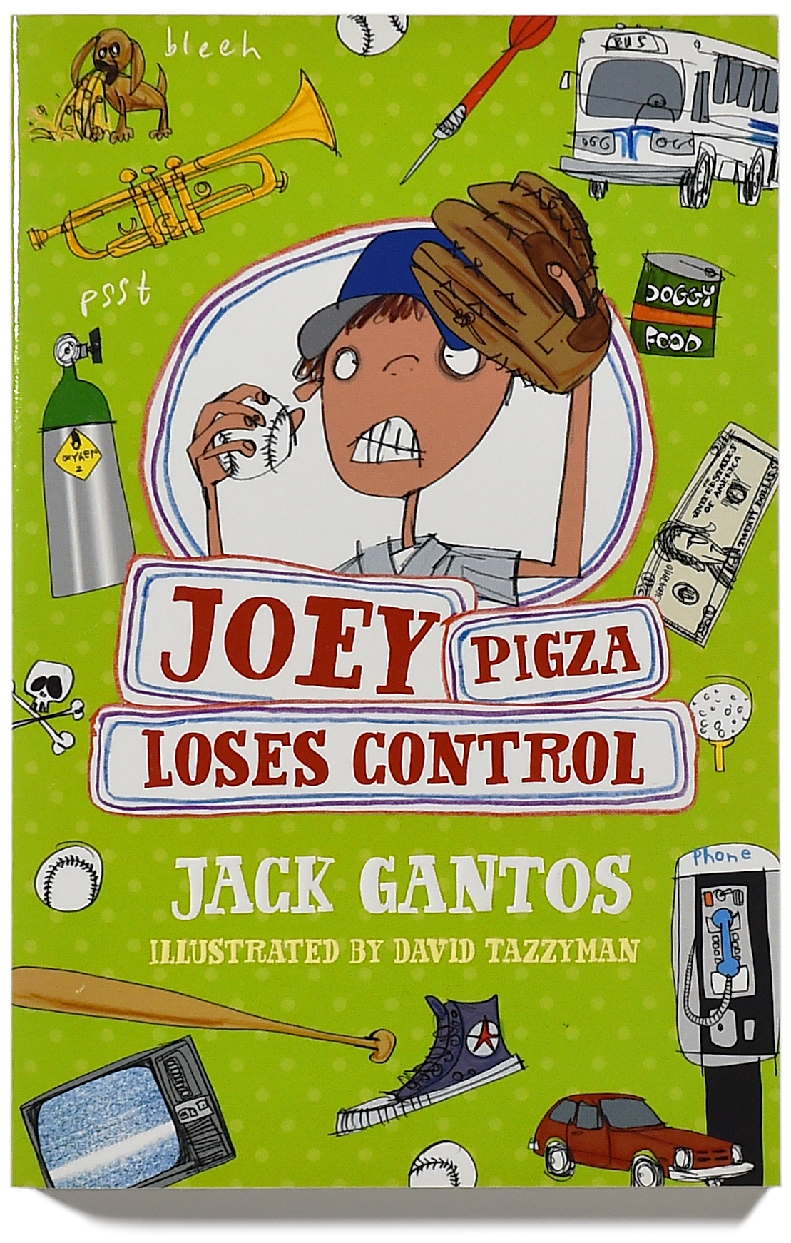 Joey Pigza Loses Control cover.FIN.jpg