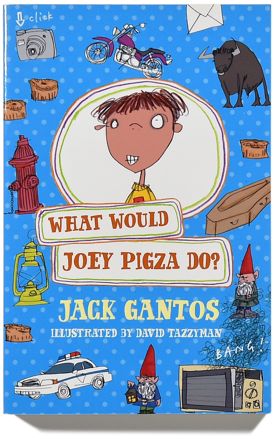 What Would Joey Pigza Do cover.FIN.jpg