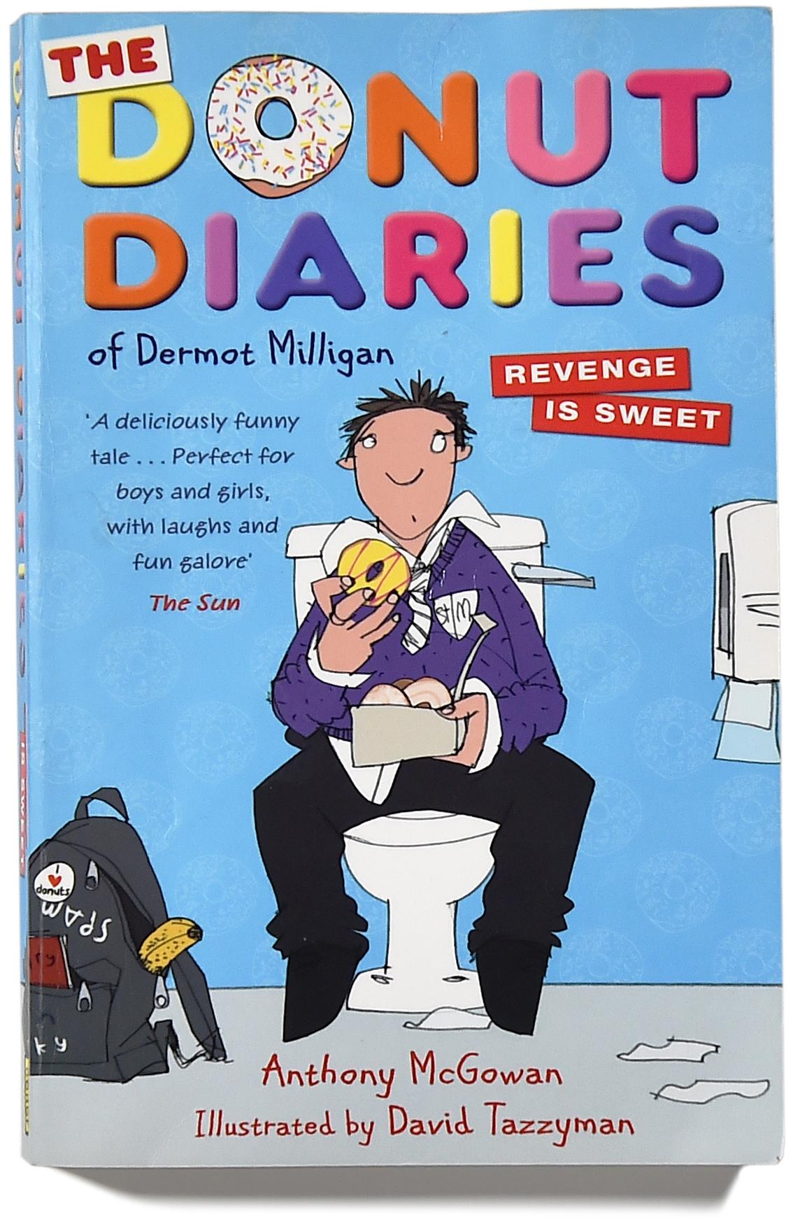 The Donut Diaries Revenge Is Sweet cover.FIN.jpg