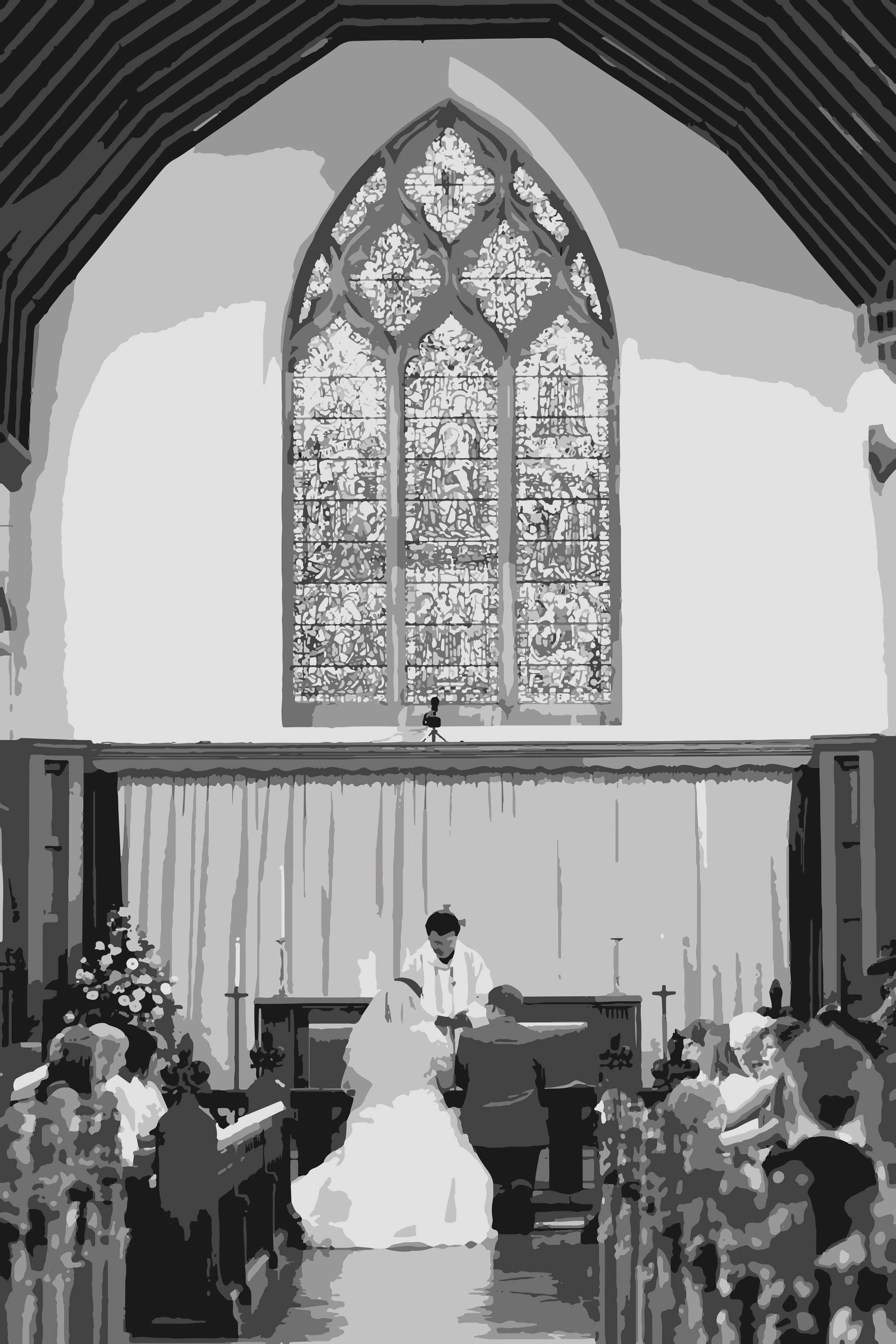 Click Here for Information on Weddings