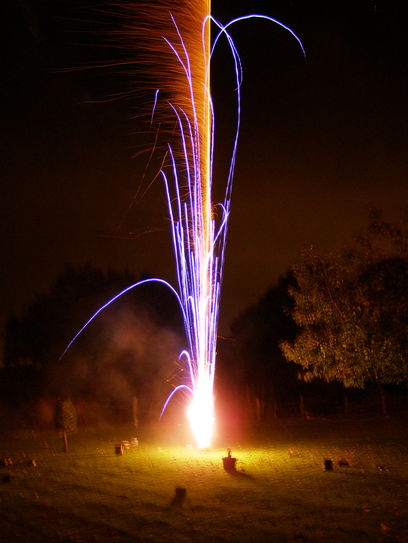 Fireworks Party 1.JPG