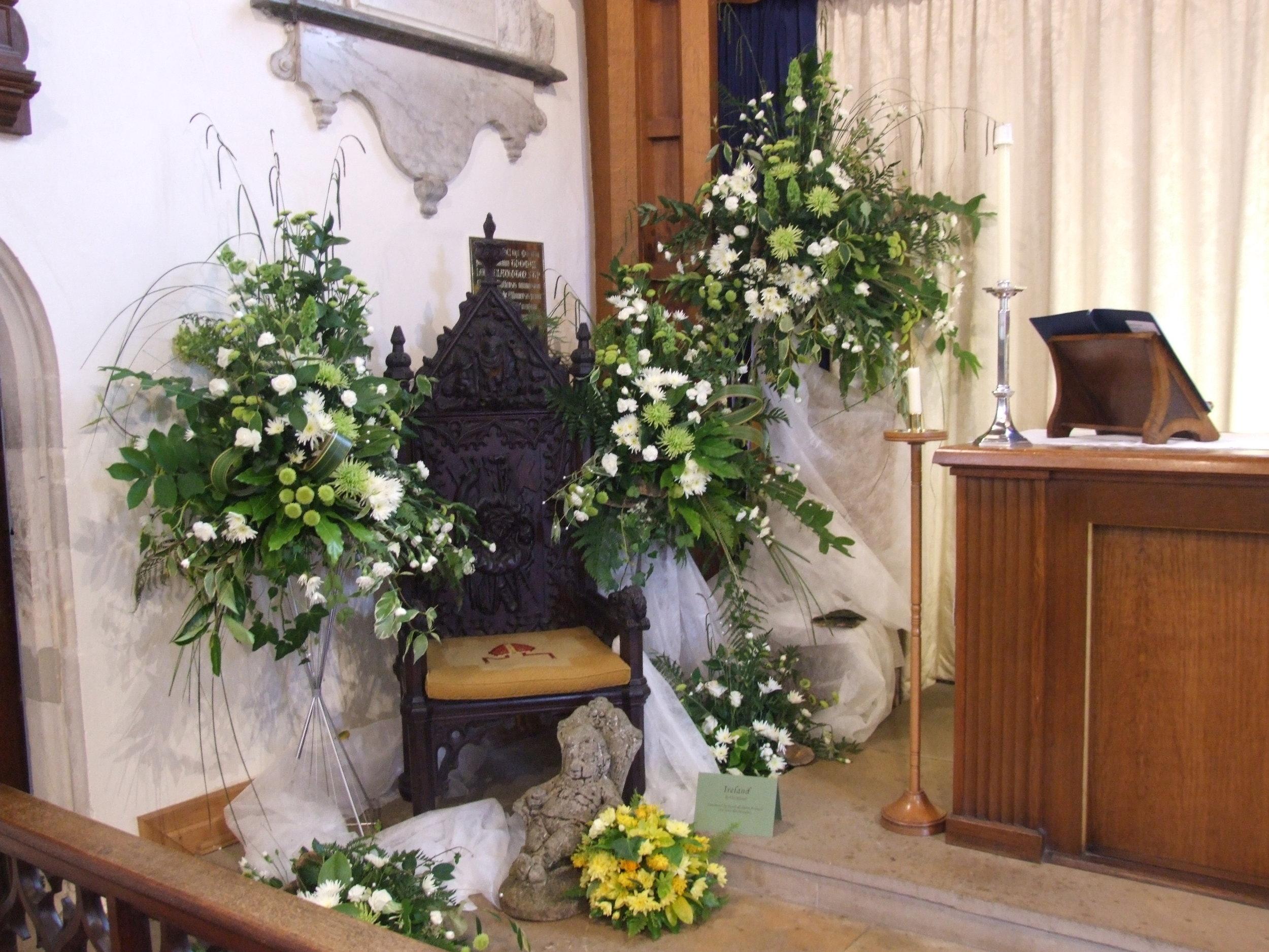 Flower Festival 050.jpg