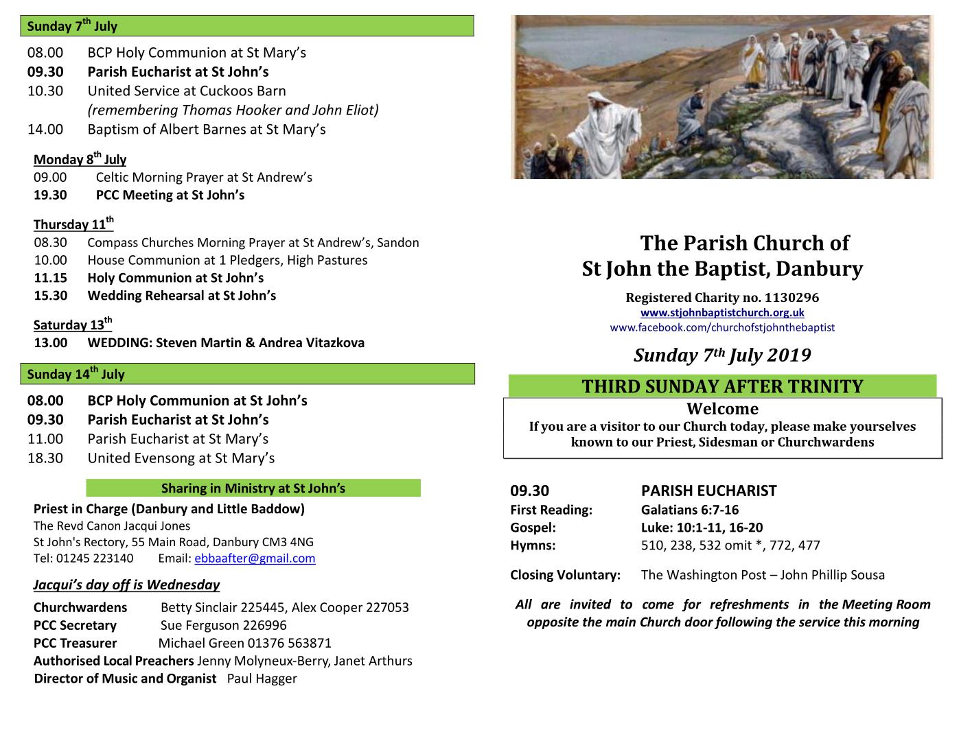 Pew leaflet 7th July 2019_1.PNG