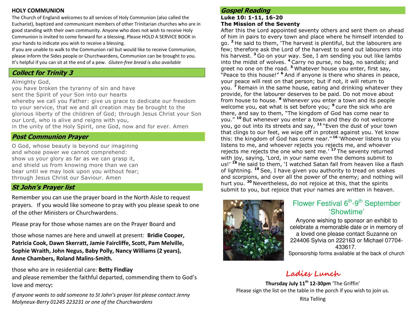 Pew leaflet 7th July 2019_2.PNG