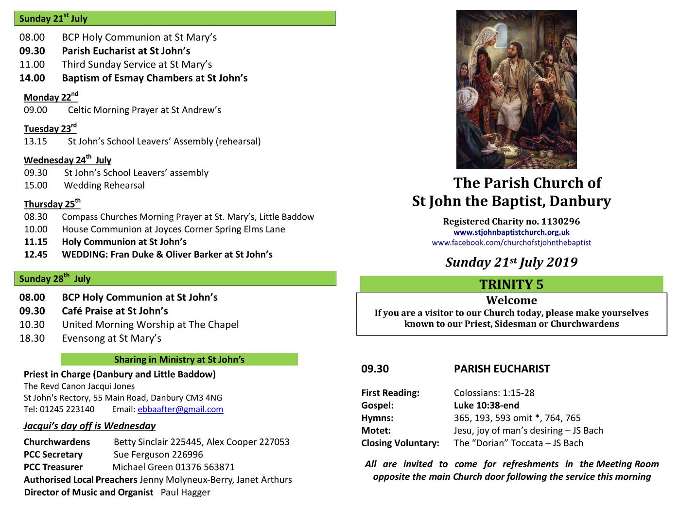 Pew leaflet 21st July 2019-1_1.PNG