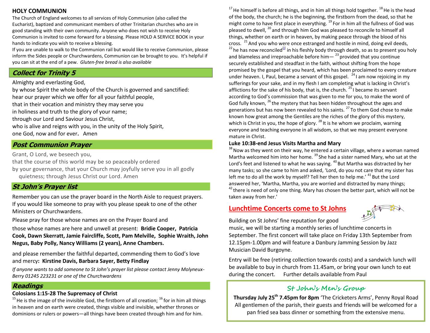 Pew leaflet 21st July 2019-1_2.PNG