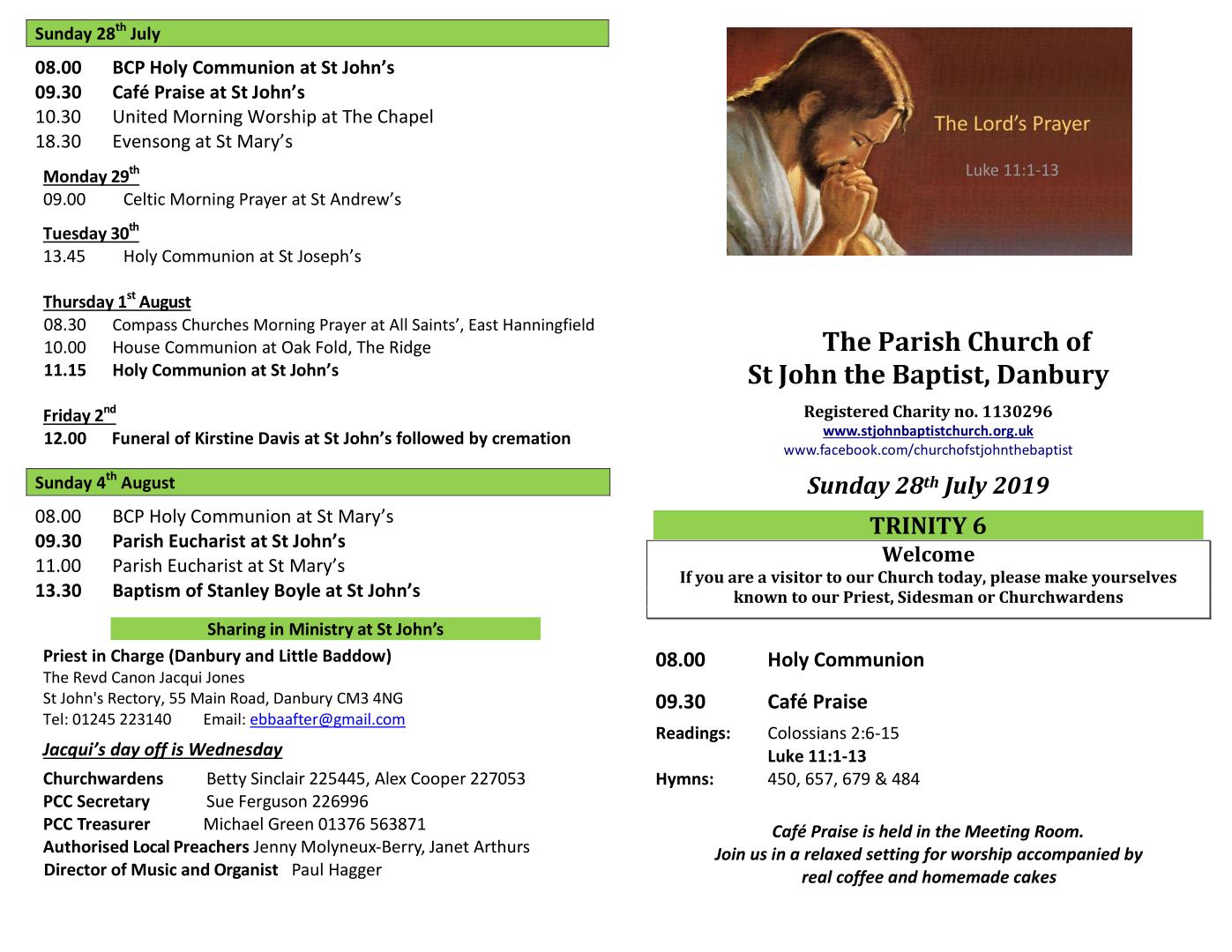 Pew leaflet 28th July 2019_1.PNG