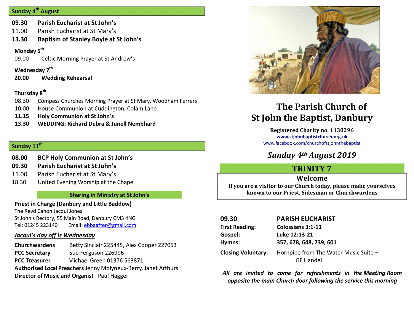 Pew leaflet 4th August 2019_1.PNG