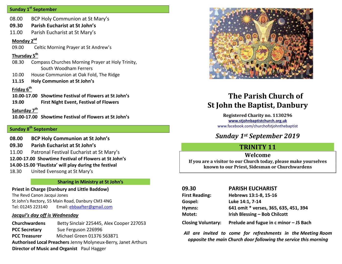 Pew leaflet 1st September 2019_1.PNG
