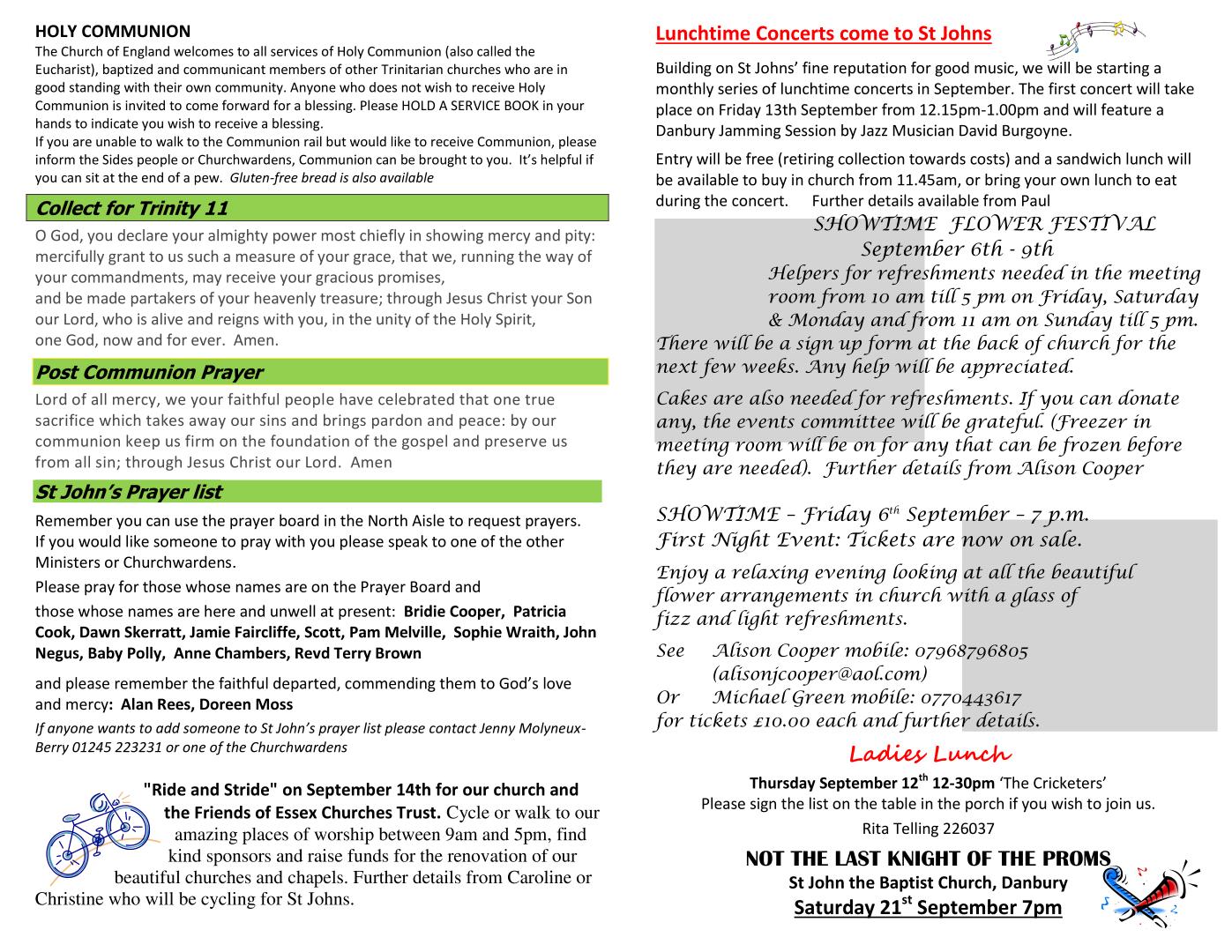Pew leaflet 1st September 2019_2.PNG