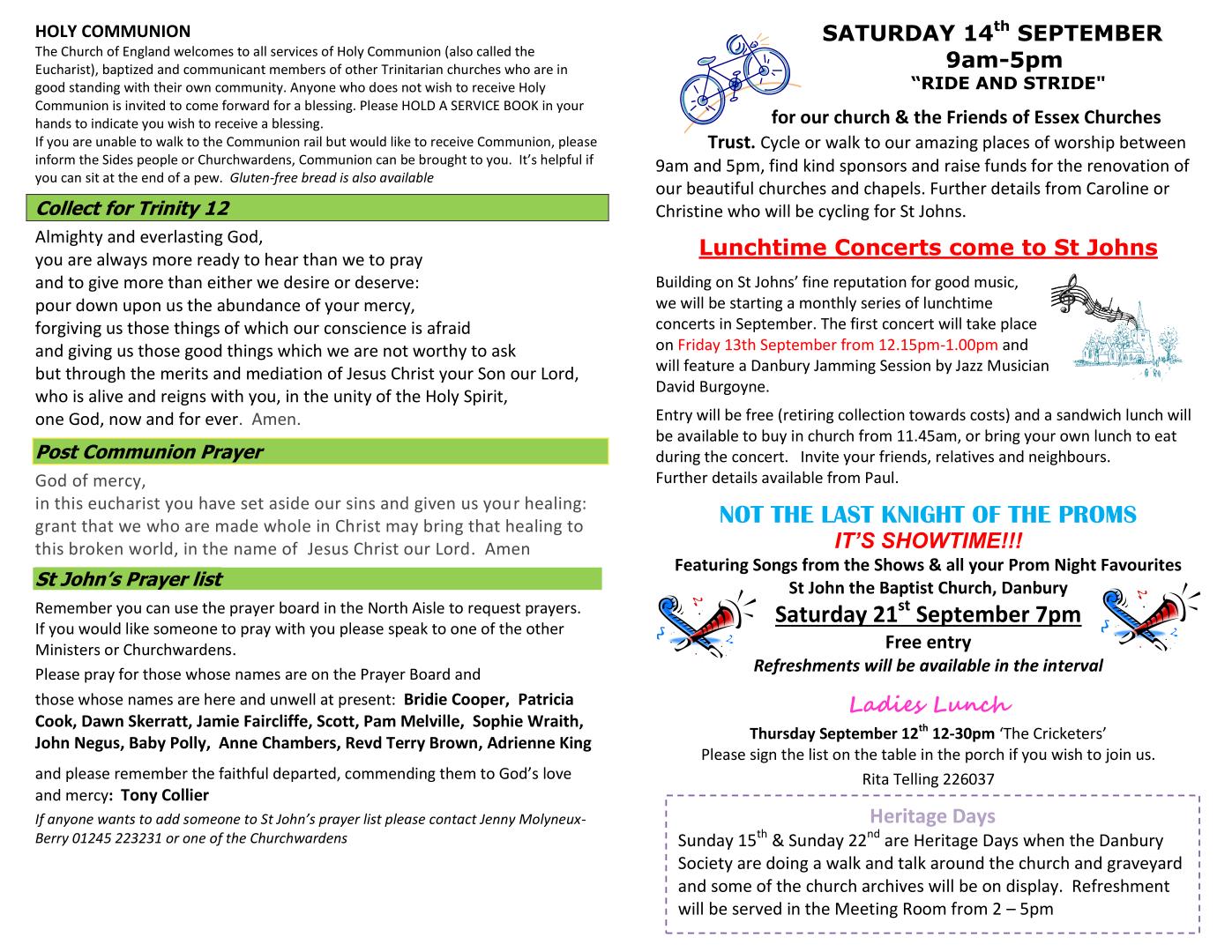 Pew leaflet 8th September 2019_2.PNG