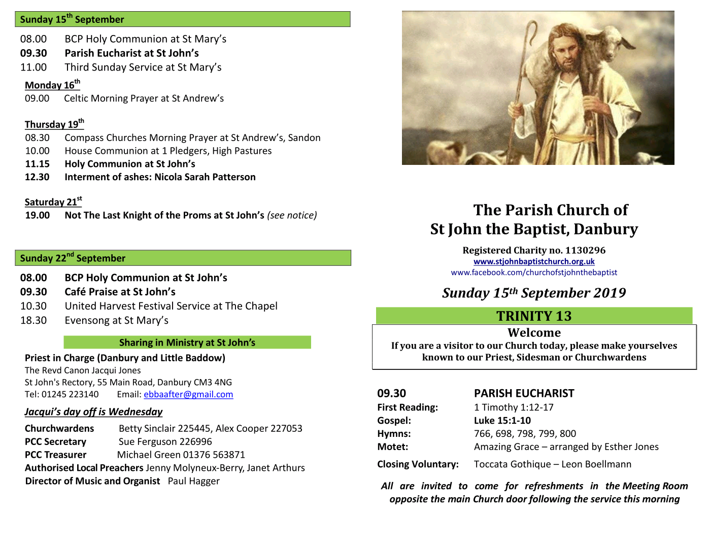 Pew leaflet 15th September 2019_1.PNG