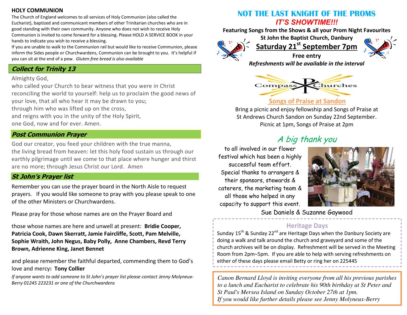 Pew leaflet 15th September 2019_2.PNG