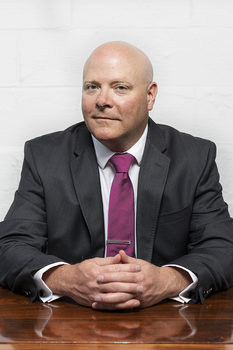 James Patsula - Public Affairs Counsellor, PrincipalFor over 25 years, James has combined his deep business knowledge and experience with an understanding of governance and technology to help clients meet their business objectives.