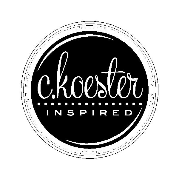 CKI_Logo_WHITE_TRANS test.png