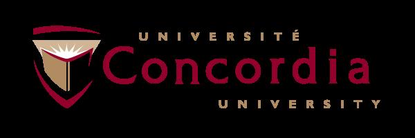 Concordia-Logo.png