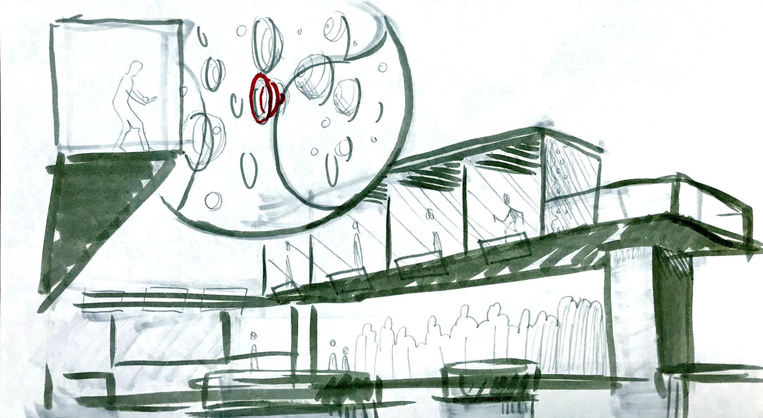 Targets_Sphere02.jpg