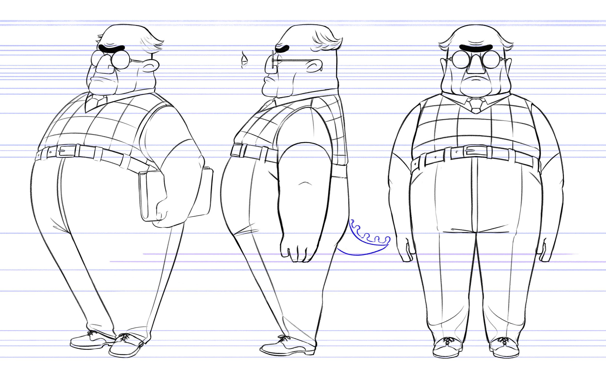 Character_teacher_turnaround.jpg
