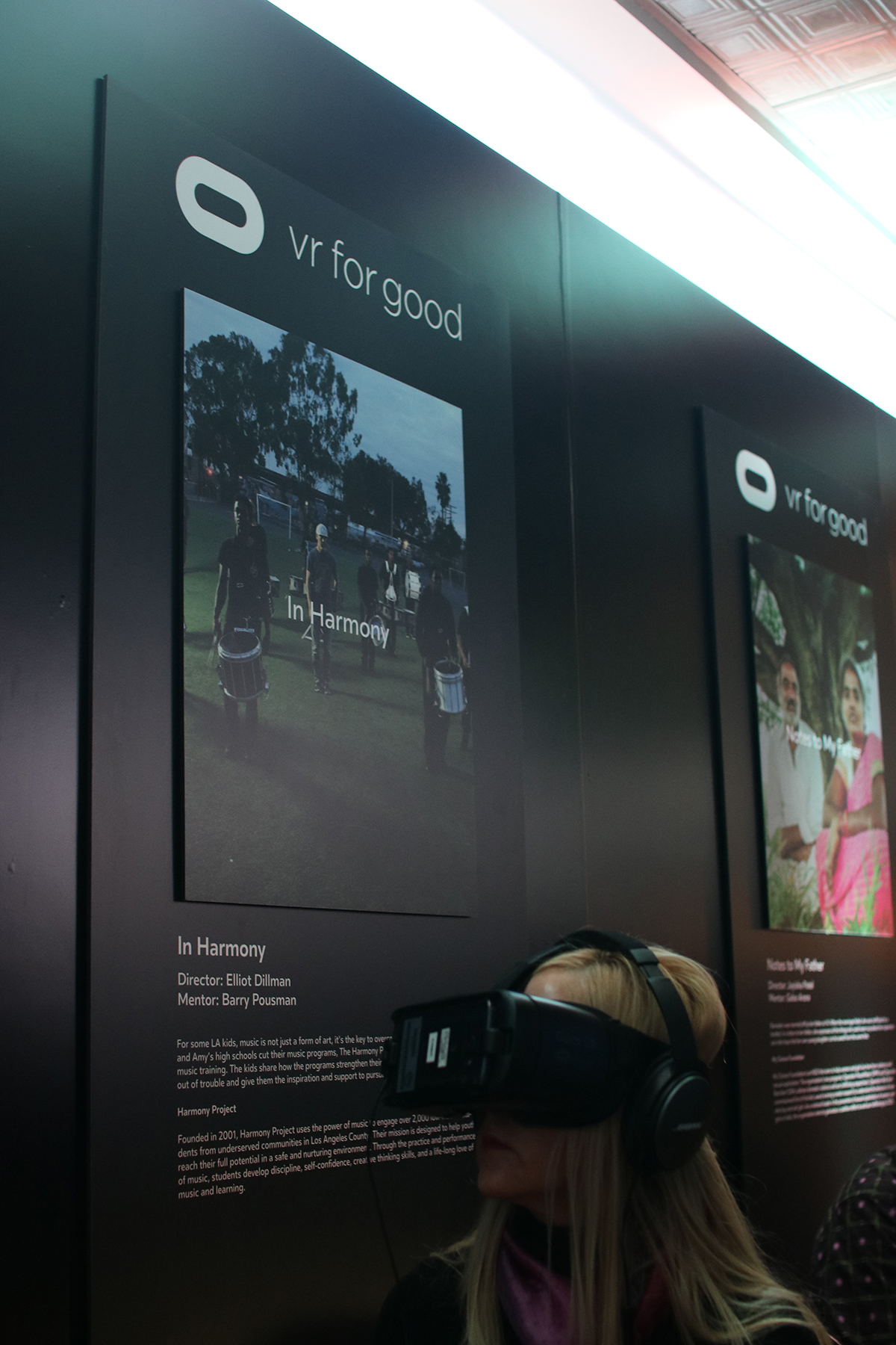 vrforgood-exhibition.jpg