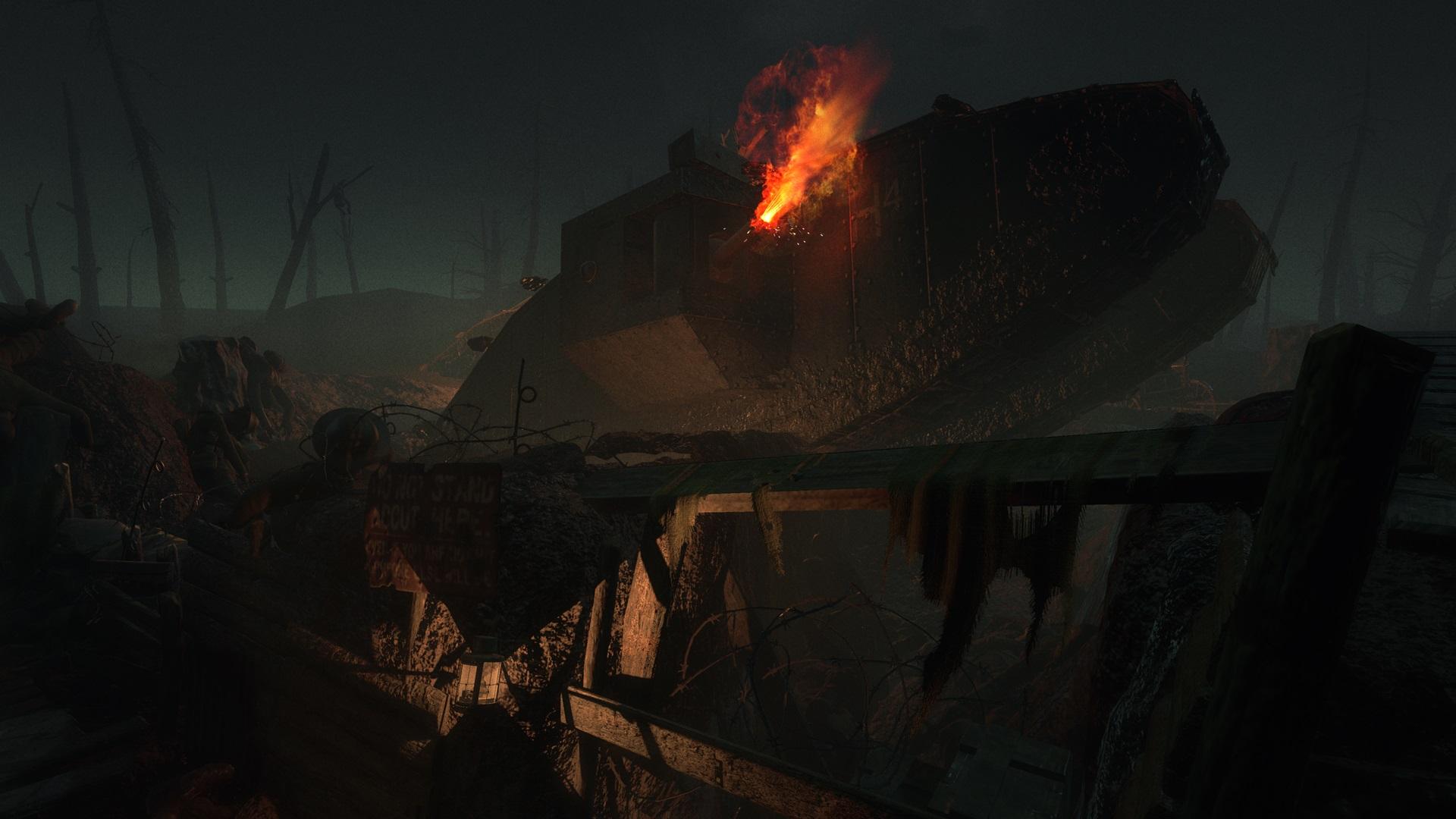 War_Remains_Tank_MWM_Immersive.jpg