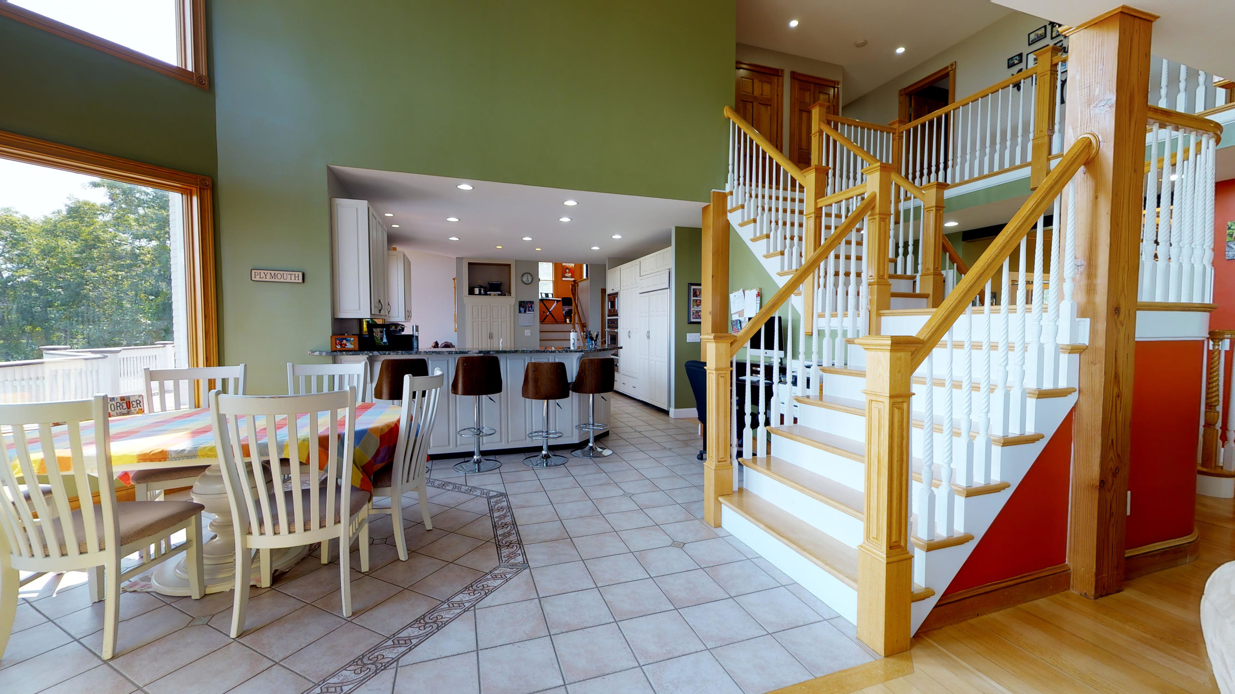 5 Clare Road - Click to View