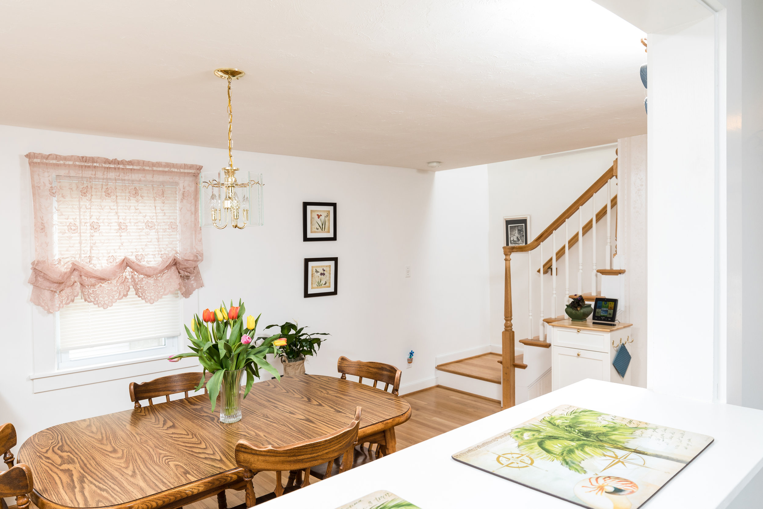 16 Lakeshore Drive - Click to View