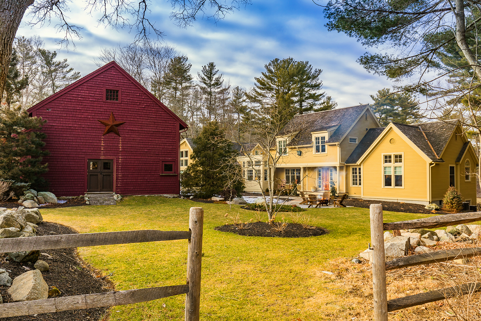 167 North Street - Click to VIew