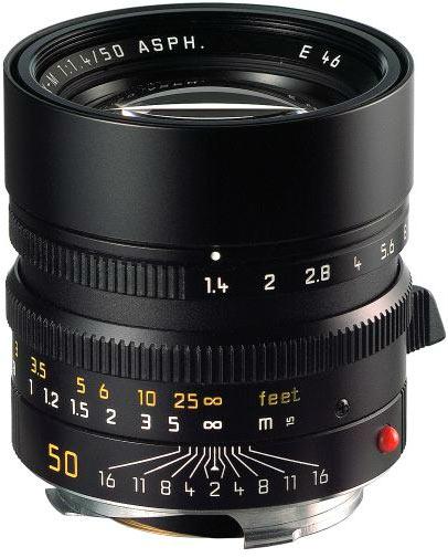 Leica50f1_4.jpg