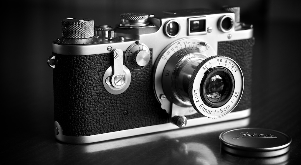 Leica-IIIf-feature.jpg