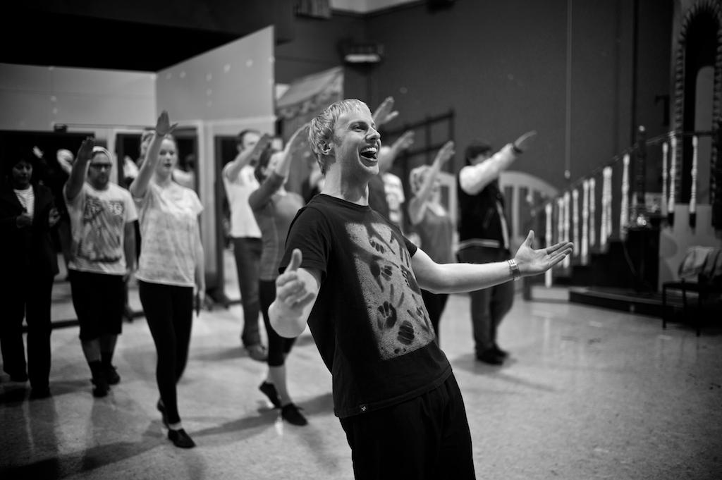 Rehearsal-12