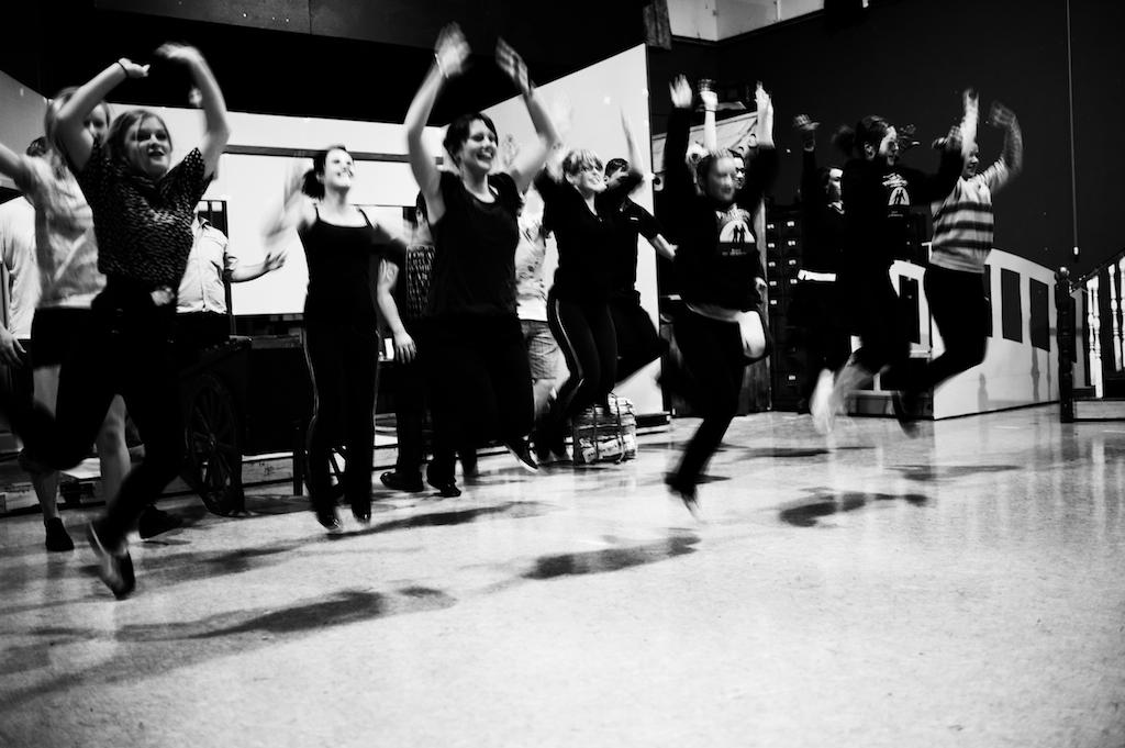 Rehearsal-14