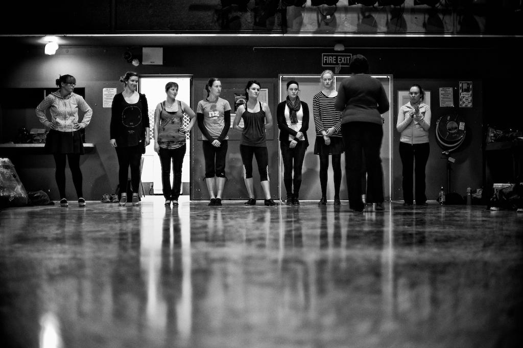 Rehearsal-16