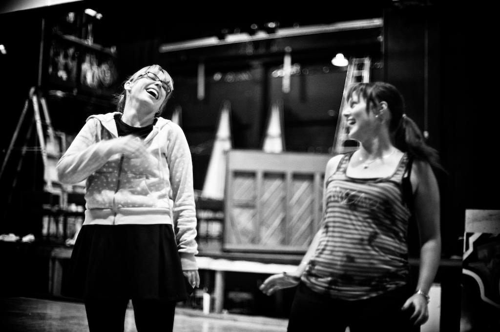 Rehearsal-17