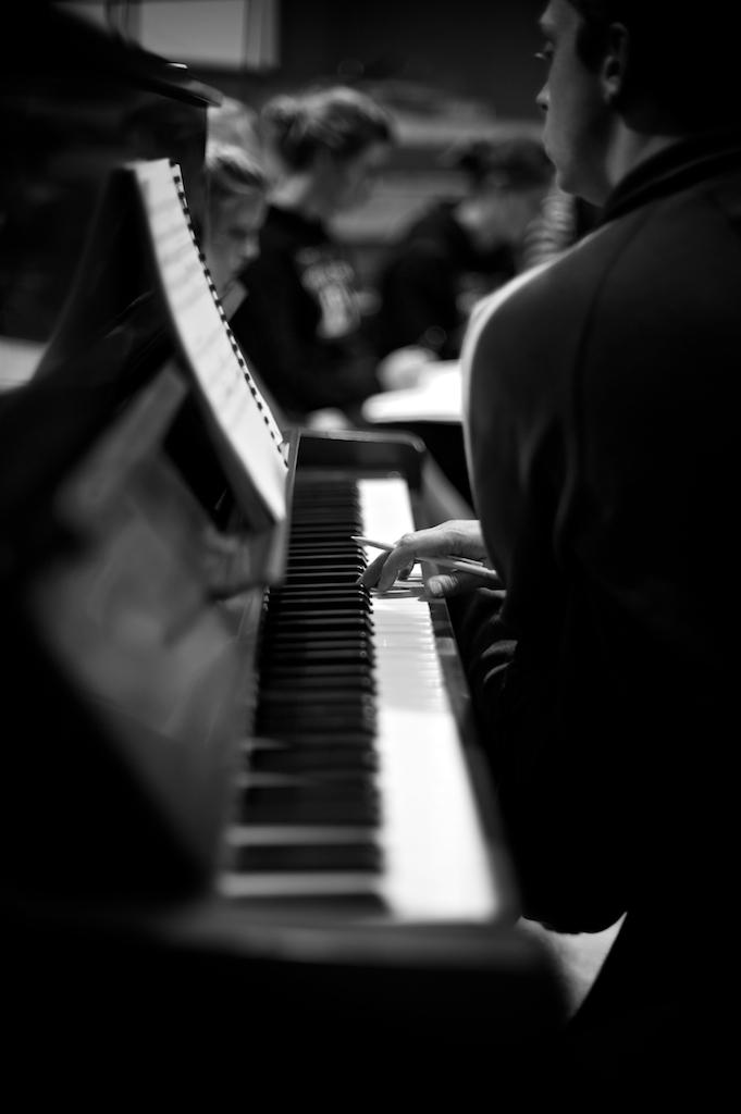 Leica M9 Rehearsal-2