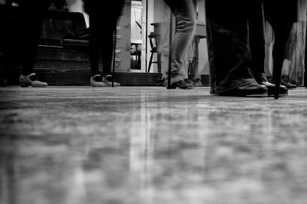 Rehearsal-20