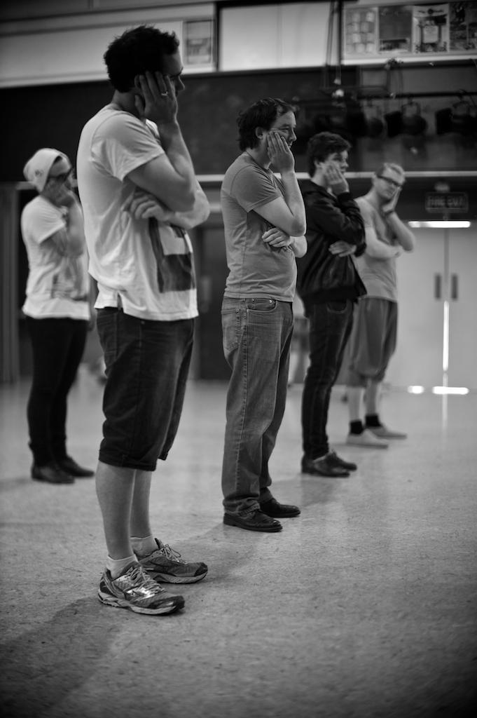 Leica M9 Rehearsal-4-