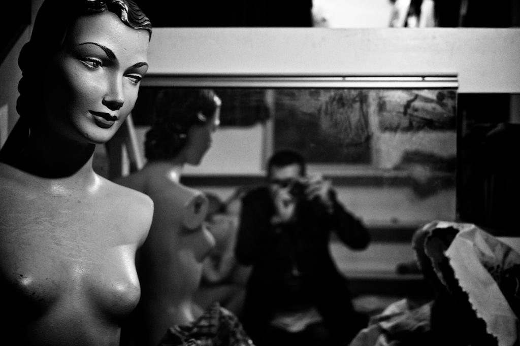Leica M9 Rehearsal-7-