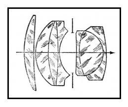 J3-SCHEMATIC