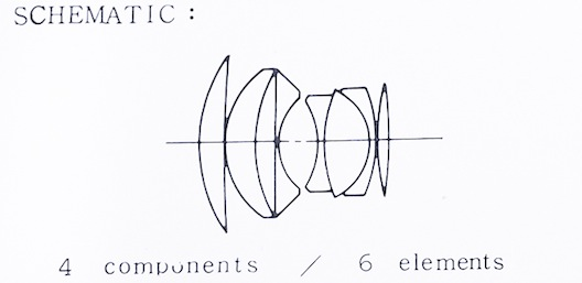 Type-I-Schematic