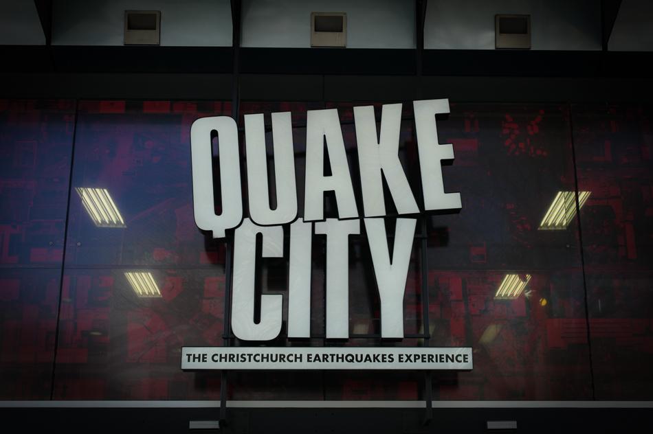 Quake-City.jpg