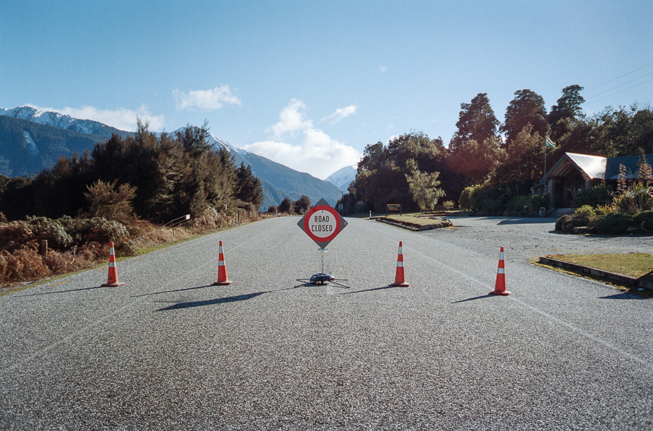 The-1000Km-Detour