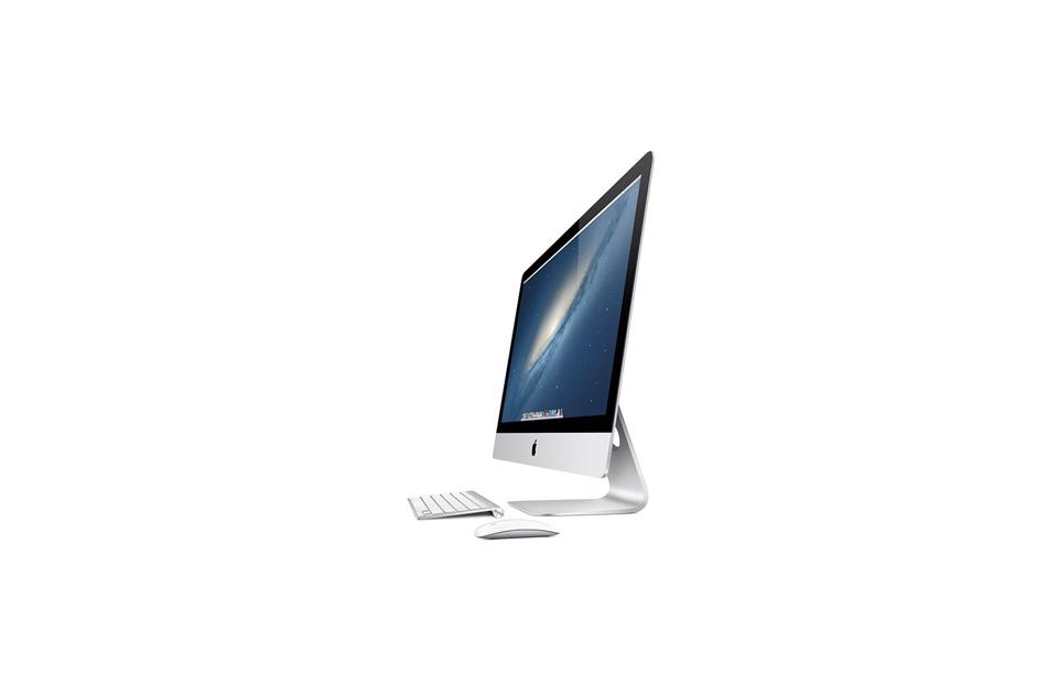 Hello-iMac.jpg