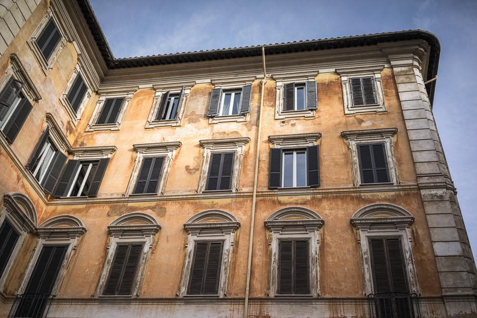 Italy-4