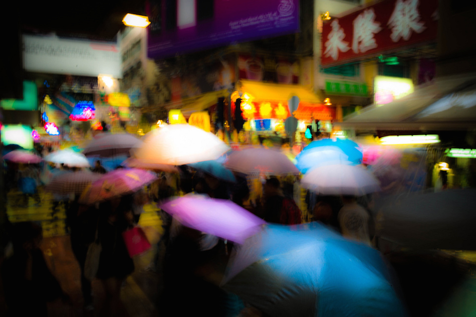 jazzy-end-of-day-in-Mong-Kok