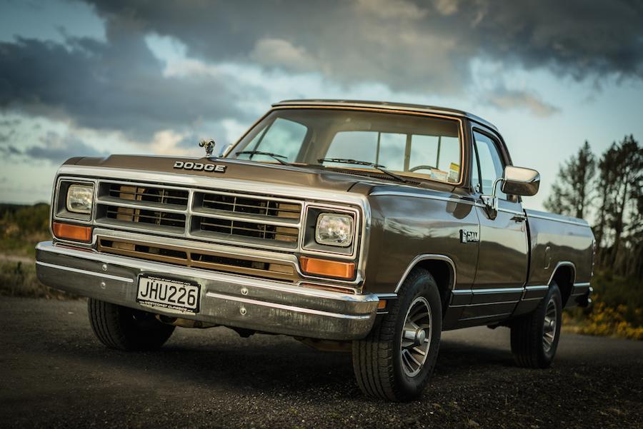 Dodge-Ram-150-Header.jpg