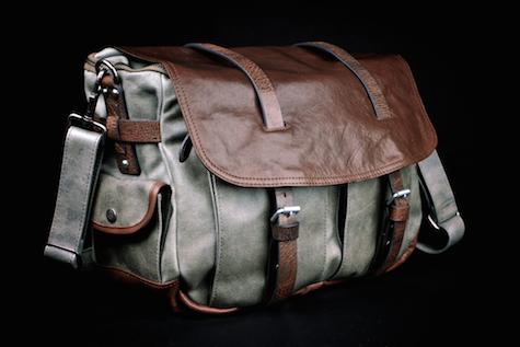 Bag Review Wotancraft Ranger 002
