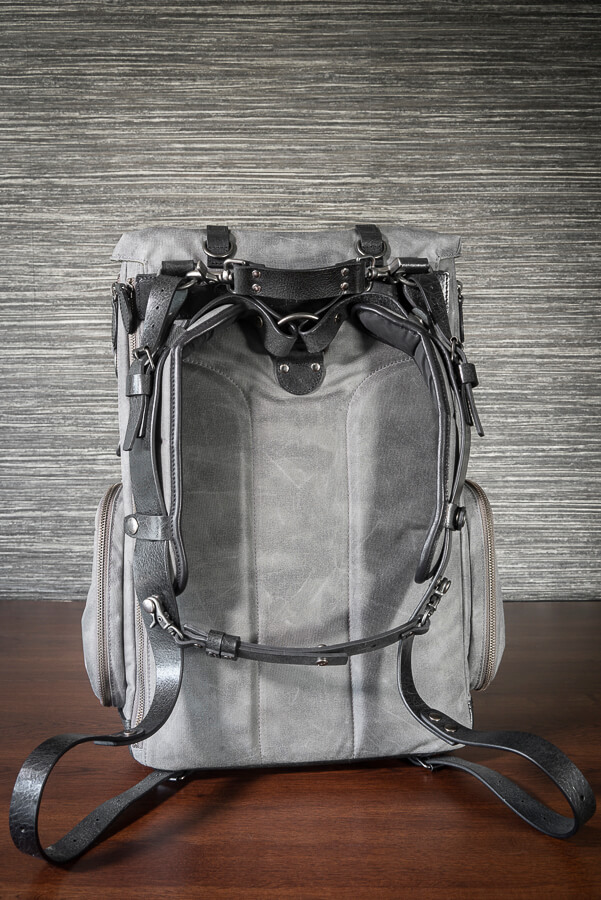 New Wotancraft Commander Review-The Outer Bag Rear 2.jpg